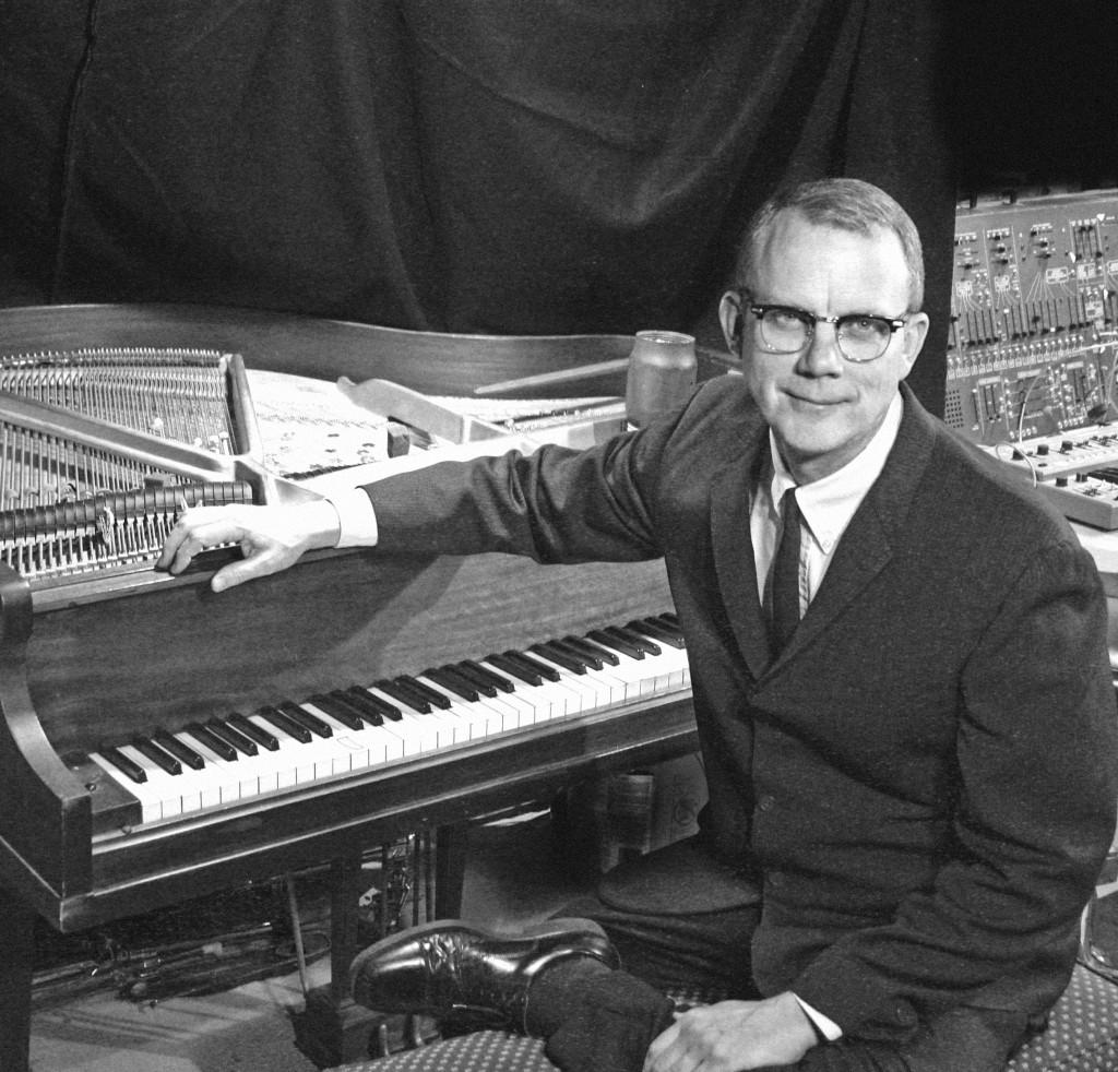 M.C. Schmidt