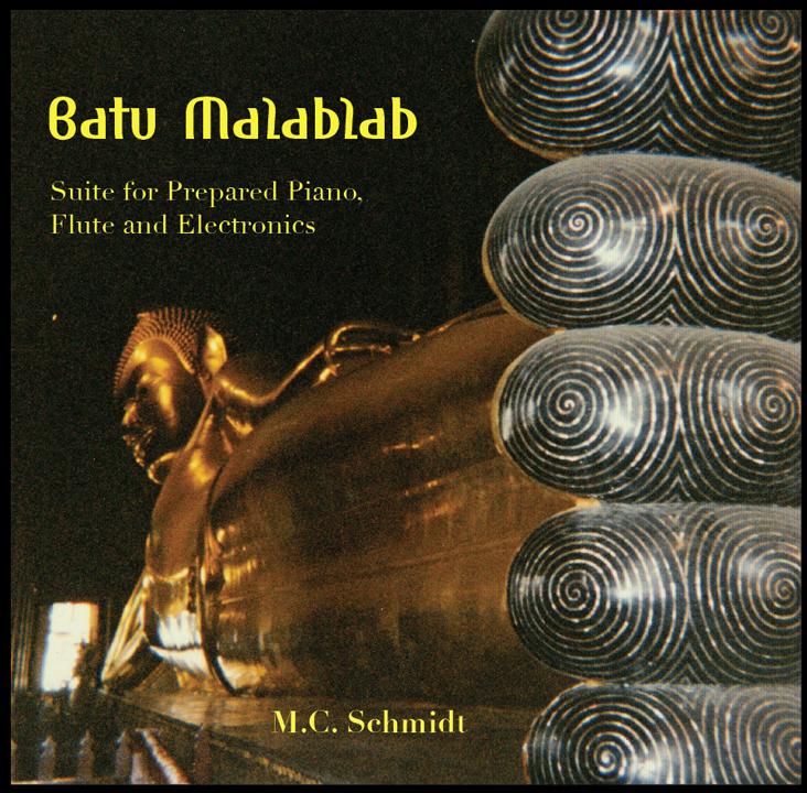 miniCOVER Batu Malablab